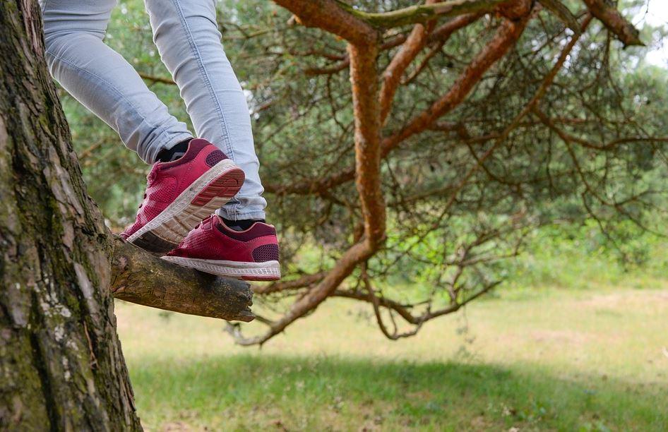 buty dziecięce sportowe